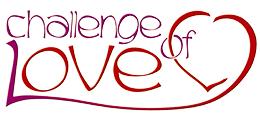 Challenge of Love