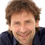 Mag. Dr. Stefan Gatt